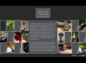 tl_files/wedding/porfolio/web_kamer.png